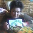 """Рыбный суп из горбуши """"Ленивый"""""""