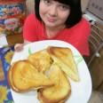 Бутерброды с карбонатом в бутерброднице