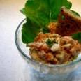 Салат-коктейль от Леди Теххи