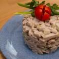 Загадочный салат от Леди Меламори